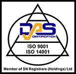 Cert_Logo_DAS-9001_14001-e1504517209529