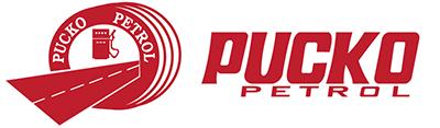 pucko-petrol-logo